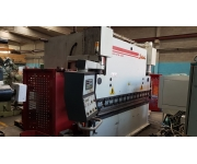 Presses - unclassified baykal Used
