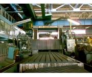 Grinding machines - spec. purposes WALDRICH COBURG Used