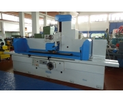 GRINDING MACHINES alpa Used