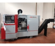 Lathes - centre emco Used