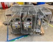 Presses - brake Hapa Used