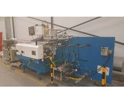 Unclassified Packing Machine Used