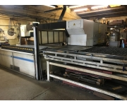 Cutting off machines lvd Used