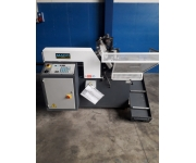 Sawing machines maac Used