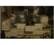Grinding machines - centreless SUPERTEC Used