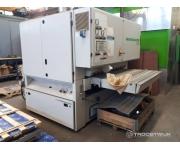 GRINDING MACHINES Grindingmaster Used