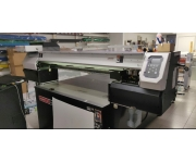 Printers 3d  Smartcolor Used