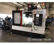 immaginiProdotti/20191122105129fresatrice-lk-machinery-limited-mv-usata.jpg