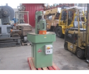 Swing-frame grinding machines delta Used