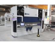 Presses - brake mvd New