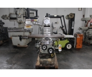 Milling machines - unclassified arno Used