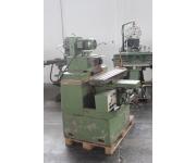 Milling machines - universal aurora Used