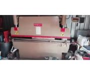 Presses - brake arienti Used