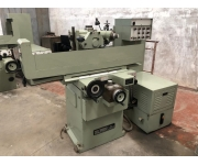 Grinding machines - unclassified alpa Used