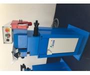 Sharpening machines aceti New