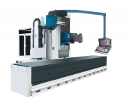 Milling machines - unclassified  Used