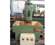 Swing-frame grinding machines athena Used