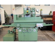 Grinding machines - horiz. spindle russa Used