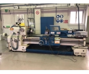 Lathes - centre colombo-morando Used