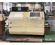 LATHES star Used