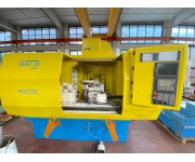 GRINDING MACHINES  Used