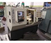 Lathes - CN/CNC pentamac Used