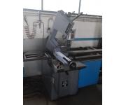 Cutting off machines mep Used