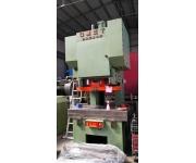 Presses - mechanical omet Used