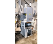 Presses - mechanical bulcom Used