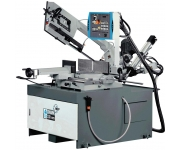 Sawing machines SHARK New