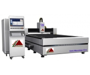Laser cutting machines Delta Macchine Cnc Srl New