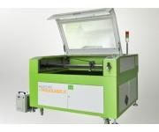 Laser cutting machines Macchinetagliolaser.it MTL New