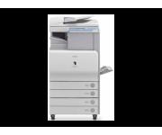 Printers 3d   New