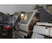 Lathes - CN/CNC imts Used