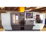 Lathes - unclassified PINACHO Used