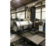 Boring machines wmw union Used