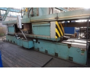 Grinding machines - unclassified tos Used