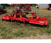 Unclassified Maschio Used