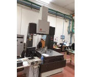 Measuring and testing leitz Used