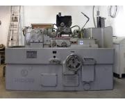 Grinding machines - spec. purposes lindner Used