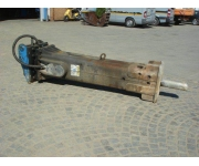 Unclassified New Holland Used