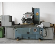 Grinding machines - horiz. spindle rosa Used