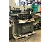 Grinding machines - internal tripet Used