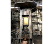 Presses - mechanical Trimming press Voronezh Used