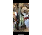 Presses - mechanical craig & donald Used