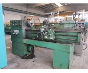 Lathes - centre APATOR Used