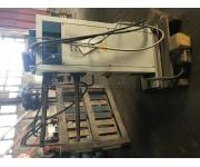 Spot welding machines cea Used