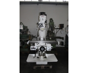 Milling machines - high speed AVIA Used