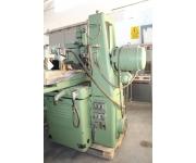 Grinding machines - horiz. spindle F.LLI  HORNA Used
