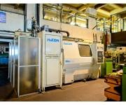 GRINDING MACHINES lizzini Used